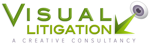 Visual Litigation - Creative Trial Graphics Consulting